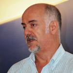 Interview with Ricardo Sanz